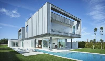 Une-Z-Balca-House-par-Lagula-Arquitectes