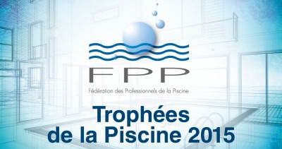 une-trophees-piscine-2015