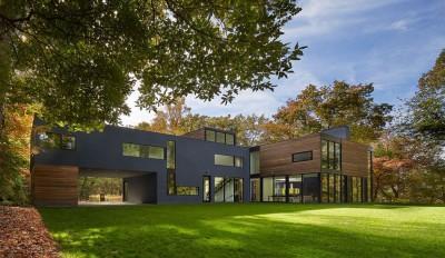 Une-Hills-House-par-Robert-M.Gurney