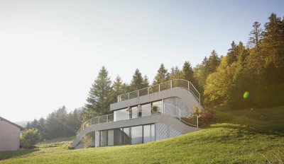Une-House-Hillside-par-JDS-Architects