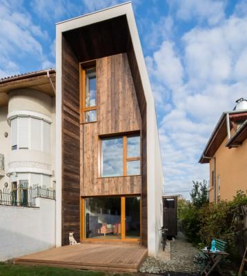 Une-LAMA-House-par-LAMA-Arhitectura
