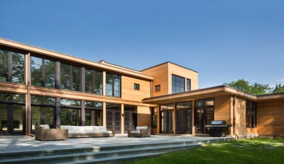 Une-Milan-Hill-House-par-Studio-Marchetti