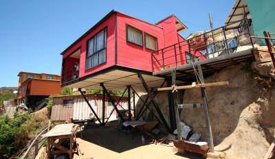Une-Suarez-House-par-Arq2g-arquitectura