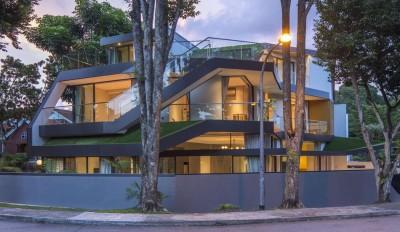 Une-Trevose-House-par-Ad-Lab