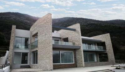 Une-VILA-STOLIV-par-Enforma-Architectural-Studio