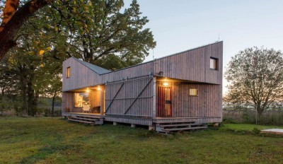 Une-Wooden-House-par-ASGK-design