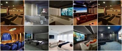 Une-exemples-cinema-maison