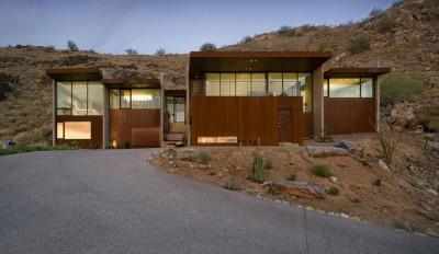 Une-Mountain-Residence-par-Chen-Suchart-Studio