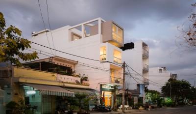 Une-NA-House-par-NatureArch-Studio