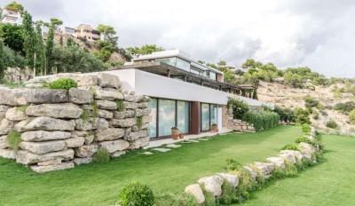 Stunning-Villa par Villa Majestic - Ibiza, Espagne