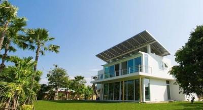une-maison-solaire-hydrogene