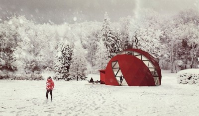 NRJA-dome-snow