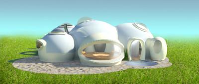 habitat-studio-bulle-exterieur-salle-a-manger-fermee-700