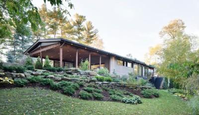 residence-du-tour-openform-quebec-canada