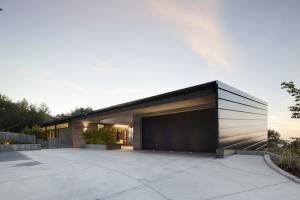 Maison sur pilotis construire tendance for Construction maison type californienne