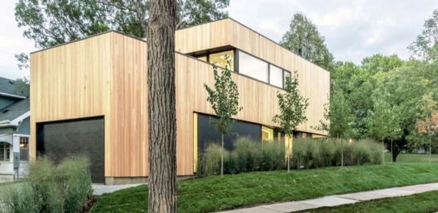 Construire une belle maison comment construire une belle - Belle maison a construire ...