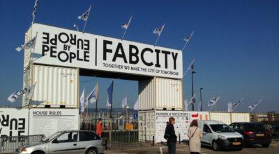 une-Fabcity