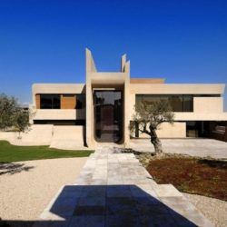 Vue d'ensemble - Designs-Sculptural par A-Cero - Madrid, Espagne
