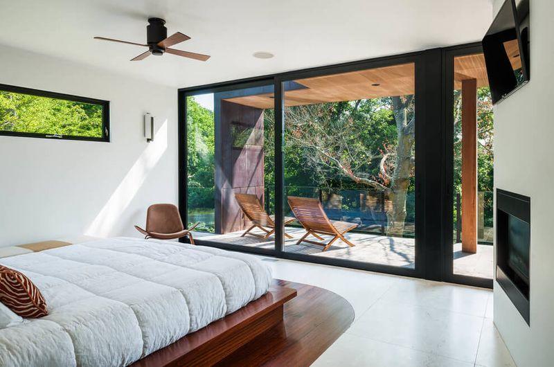 Chambre ado etats unis design d 39 int rieur et id es de meubles - Deco chambre etats unis ...