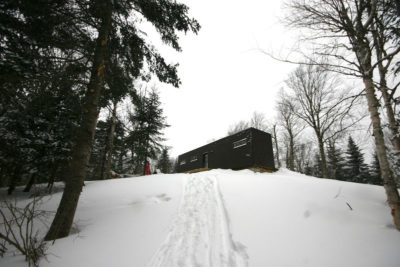 Projet Massif du Sud par Loki Homes, Québec, Canada_04
