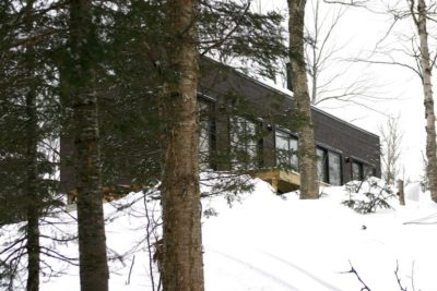 Projet Massif du Sud par Loki Homes, Québec, Canada_05