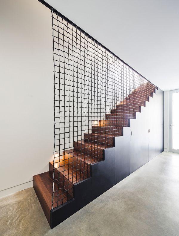 Résidence Le Nook par MU Architecture - Mansonville, Québec, Canada_16