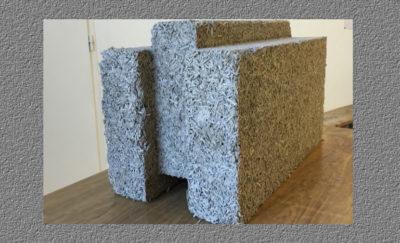 biosys-bloc-chanvre-vicat-vieilles-materiaux