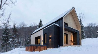 Villa-Boreale-par-Cargo-Architecture-Charlevoix-Quebec