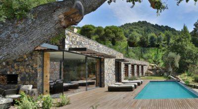 une-Villa-N-Giordano-Hadamik-Architects-Imperia-Italie