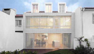 Une-Restelo-House-par-Joao-Tiago-Aguiar-Lisbonne-Portugal2