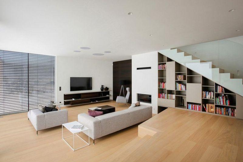 salon-ecran-tv-maison-en-t-par-sono-arhitekti-slovenie