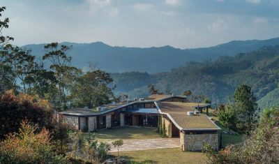 gozu-house-par-opus-el-retiro-colombie