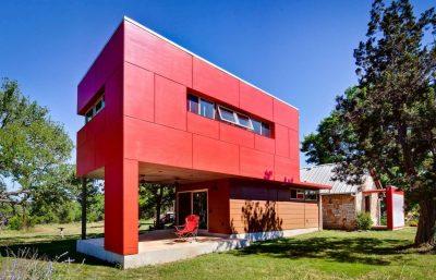 sleeping-house-par-a-gruppo-architects-san-marcos-usa
