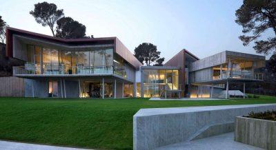 summer-residence-par-fuses-viader-architects-calonge-espagne