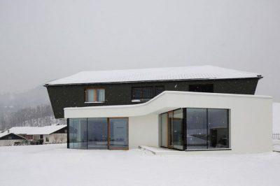 maison-en-t-par-sono-arhitekti-slovenie