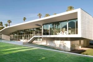 Sander architects construire tendance - La contemporaine villa k dans les collines de nagano au japon ...
