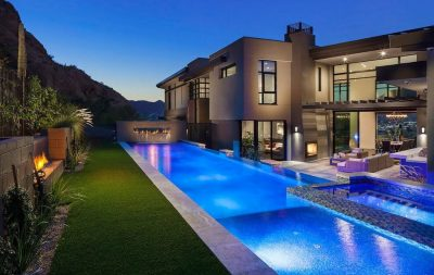 arizona-contemporary-par-luster-custom-homes-arizona-usa