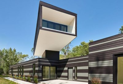 bower-house-par-kariouk-associates-lac-erie-canada