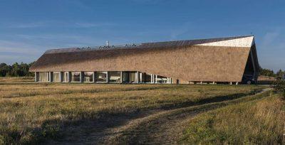 dune-house-par-archispektras-lettonie