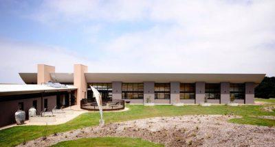Flinders-House-par-Peter-Schaad-Design-Australie