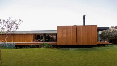 mcny-house-par-mf-arquitetos-franca-bresil