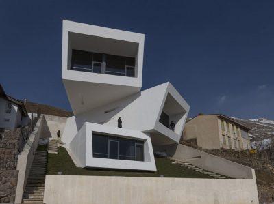 mosha-house-par-new-wave-architecture-mosha-iran