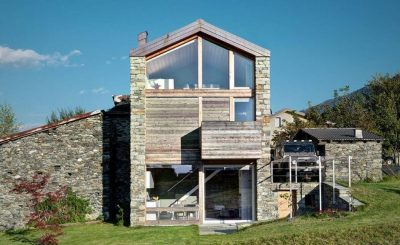 sv-house-par-rocco-borromini-albosaggia-italie