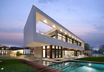 super-villa-par-wolf-architects-los-angeles-usa