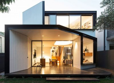 unfurled-house-par-christopher-polly-architect-sydney-australie