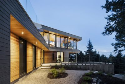 v-shaped-residence-par-bourgeois-lechasseur-charlevoix-canada