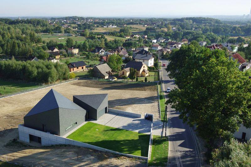 vue-aerienne-site-house-krostoszowice-par-rs-krostoszowice-pologne