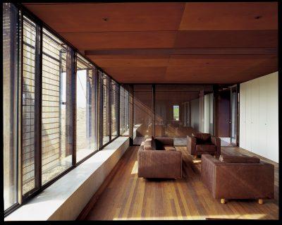 maison- Sean-Godsell-Architects-Australie-pièce