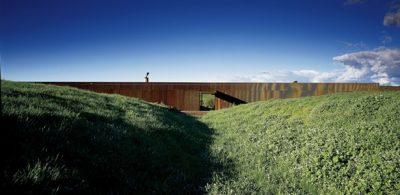 maison-Sean-Godsell-Architects-Australie