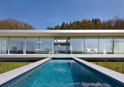 VillaK-Allemagne-Paul-de-Ruiter-piscine